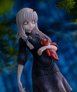 Fate/Grand Order Lavinia Whateley