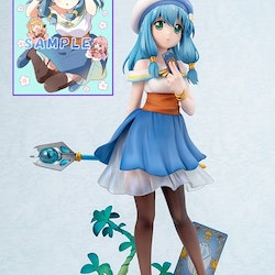 Endro! Mei (Mather Enderstto) Limited Edition