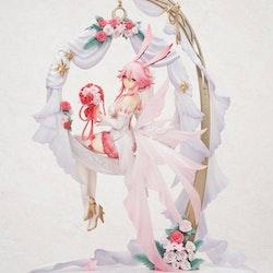 Honkai Impact 3rd Yae Sakura Dream Raiment Ver.