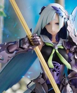 Fate/Grand Order Lancer Brynhildr