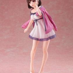 Saekano Megumi Kato (Loungewear Ver.)