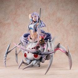 So I'm a Spider, So What? Watashi Arachne/Shiraori