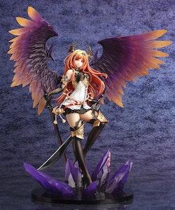Rage of Bahamut Dark Angel Olivia (Renewal Package Ver.)