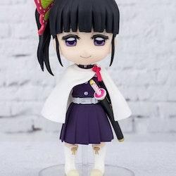 Demon Slayer: Kimetsu no Yaiba Kanao Tsuyuri Figuarts mini