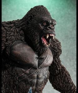 Godzilla vs Kong Kong Ultimate Article Monsters