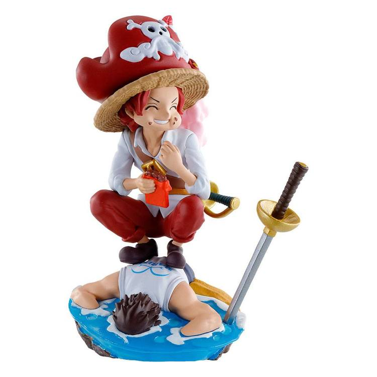 One Piece Log Box Re: Birth Wano Kuni Vol.3