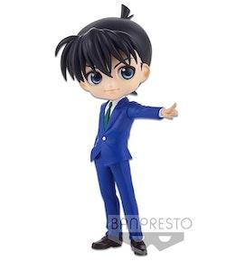 Detective Conan Shinichi Kudo (Ver.A) Q Posket