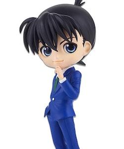 Detective Conan Shinichi Kudo (Ver.B) Q Posket