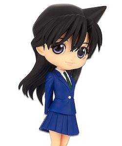 Detective Conan Ran Mori (Ver.A) Q Posket