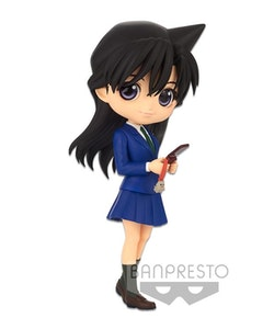 Detective Conan Ran Mori (Ver.B) Q Posket