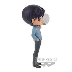 Detective Conan Heiji Hattori (Ver.A) Q Posket