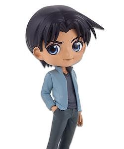 Detective Conan Heiji Hattori (Ver.B) Q Posket