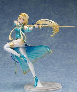 Sword Art Online Alice (China Dress Ver.)
