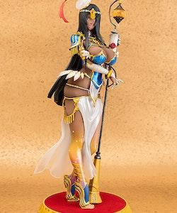 Fate/Grand Order Caster/Scheherazade (Caster of the Nightless City)
