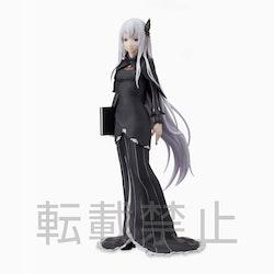 Re:Zero Echidna Super Premium Figure