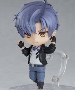Love&Producer Xiao Ling Nendoroid