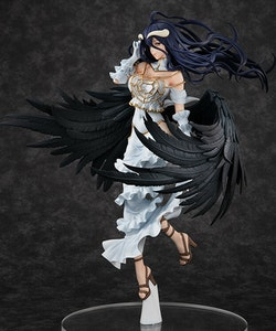 Overlord Albedo: Wing Ver.
