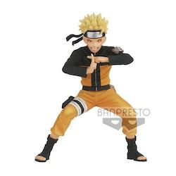 Naruto Shippuden Naruto Uzumaki Vibration Stars