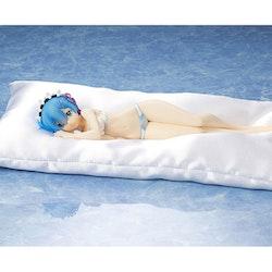 Re:Zero Rem (Sleep Sharing Ver.) (Blue Lingerie)