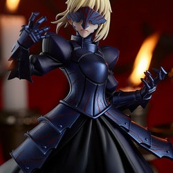 Fate/stay night [Heaven's Feel] Saber Alter Pop Up Parade