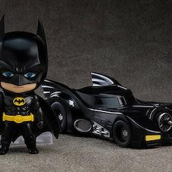 Batman (1989) Batman: 1989 Ver. Nendoroid