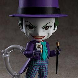 Batman (1989) The Joker: 1989 Ver. Nendoroid