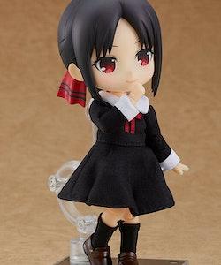 Kaguya-sama: Love is War? Kaguya Shinomiya Nendoroid Doll