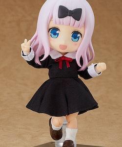 Kaguya-sama: Love is War? Chika Fujiwara Nendoroid Doll