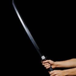 Demon Slayer: Kimetsu no Yaiba Nichirin Sword (Tanjiro Kamado) Proplica (Rerelease)