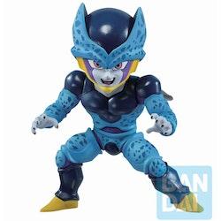 Dragon Ball Cell Jr. Ichibansho - VS Omnibus Super