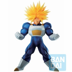 Dragon Ball Super Trunks Ichibansho - VS Omnibus Super