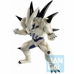 Dragon Ball Super Omega Shenron Ichibansho - VS Omnibus Super