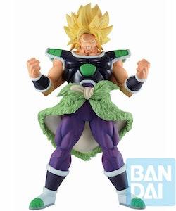Dragon Ball Super Saiyan Broly Ichibansho - VS Omnibus Super