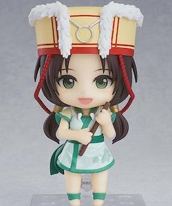 Chinese Paladin: Sword and Fairy Anu Nendoroid