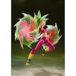 Dragon Ball Super Super Saiyan Kefla S.H.Figuarts
