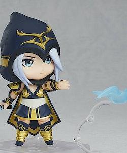 League of Legends Ashe Nendoroid