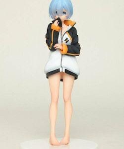 Re:Zero Rem (Subaru's Training Suit Ver.)