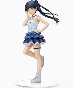 Love Live! Superstar!! Ren Hazuki (The Beginning is Your Sky) Premium Figure