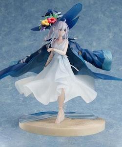 Wandering Witch: The Journey of Elaina Elaina (One-Piece Summer Dress Ver.) F:Nex