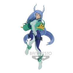 My Hero Academia Nejire Hado The Amazing Heroes Vol.16