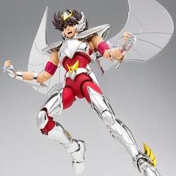Saint Seiya Myth Cloth EX Pegasus Seiya (Final Bronze Cloth)