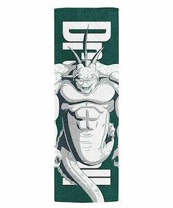 Dragon Ball Towel Ichibansho - vs Omnibus Z (B)