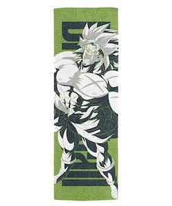 Dragon Ball Towel Ichibansho - vs Omnibus Z (C)