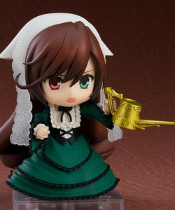 Rozen Maiden Suiseiseki Nendoroid