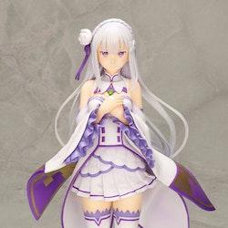 Re:Zero Emilia Memory's Journey