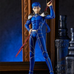 Fate/stay night [Heaven's Feel] Lancer Pop Up Parade