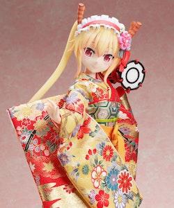 Miss Kobayashi's Dragon Maid Tohru (Japanese Doll Ver.) F:Nex