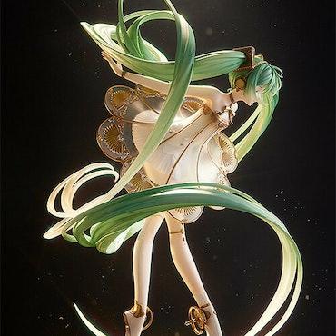 Hatsune Miku Symphony: 5th Anniversary Ver.
