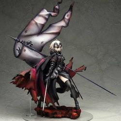 Fate/Grand Order Avenger Jeanne d'Arc