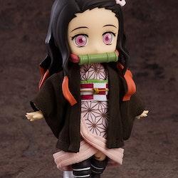 Demon Slayer: Kimetsu no Yaiba Nezuko Kamado Nendoroid Doll